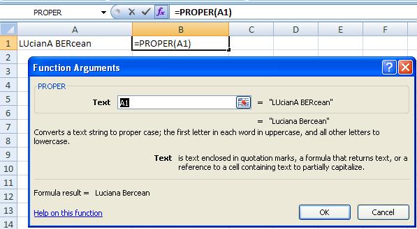 Excel_proper