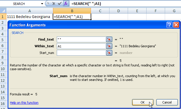 Excel_search