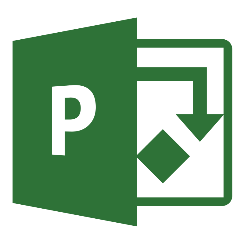 Curs Microsoft Project