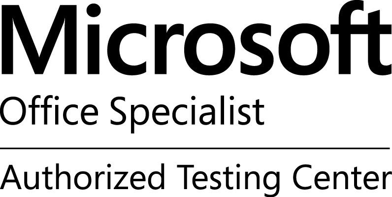 Certificare Microsoft Office Specialist MOS