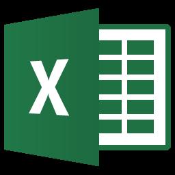 Curs Excel Nivel Intermediar