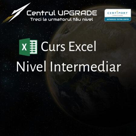 Excel Intermediar
