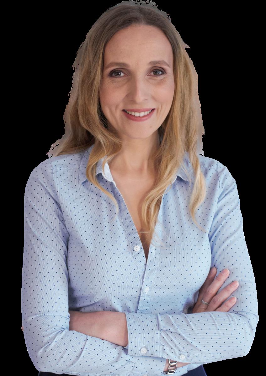 Cursuri Microsoft Office cu Luciana Bercean - Microsoft Certified Trainer