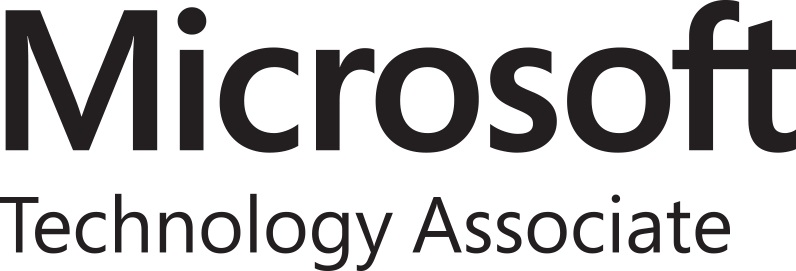 Certificare MTA – Microsoft Technology Associate