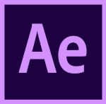Adobe After Effects - Adobe Certified Professional