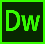 Adobe Dreamweaver - Adobe Certified Professional