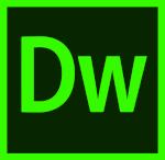 Adobe Dreamweaver - Adobe Certified Professional