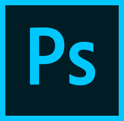 Adobe Photoshop - Adobe Certified Professional
