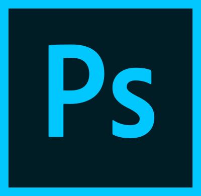 Adobe Photoshop - Adobe Certified Professional