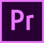 Adobe Premiere Pro - Adobe Certified Professional