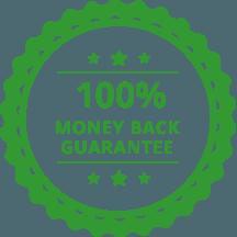 Curs Excel Nivel Intermediar - Money back guarantee